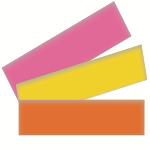クォータでフォルダ保存容量の上限を指定する方法|ファイルサーバーの機能解説