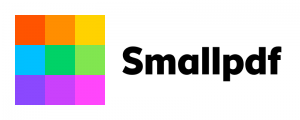 smallpdf-logo-large